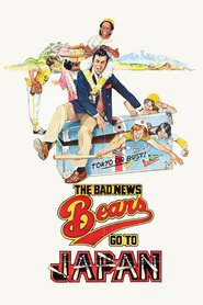 http://kezhlednuti.online/the-bad-news-bears-go-to-japan-51307