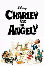 http://kezhlednuti.online/charley-and-the-angel-51320