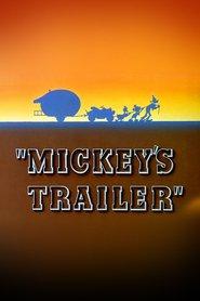http://filmzdarma.online/kestazeni-mickey-s-trailer-51424