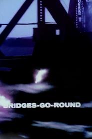 http://filmzdarma.online/kestazeni-bridges-go-round-51569