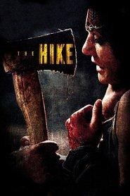http://filmzdarma.online/kestazeni-hike-the-5166
