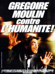 http://filmzdarma.online/kestazeni-gregoir-moulin-proti-lidskosti-51768