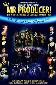 http://kezhlednuti.online/hey-mr-producer-the-musical-world-of-cameron-mackintosh-51801