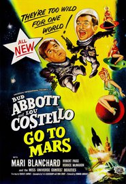 http://kezhlednuti.online/abbott-and-costello-go-to-mars-51866