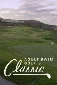 http://filmzdarma.online/kestazeni-the-adult-swim-golf-classic-51987