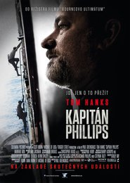 http://filmzdarma.online/kestazeni-kapitan-phillips-520