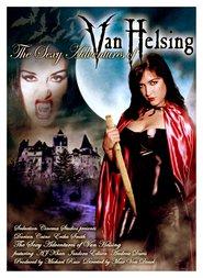 http://filmzdarma.online/kestazeni-sexy-adventures-of-van-helsing-52012