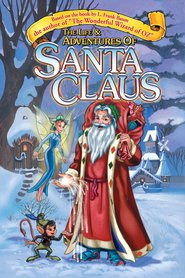http://kezhlednuti.online/life-amp-adventures-of-santa-claus-the-52068