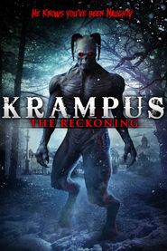http://kezhlednuti.online/krampus-the-reckoning-52104