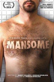 http://filmzdarma.online/kestazeni-mansome-52225