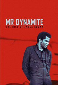 http://kezhlednuti.online/mr-dynamite-the-rise-of-james-brown-52383