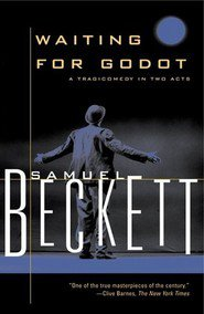 http://kezhlednuti.online/waiting-for-godot-52428