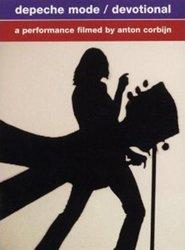 http://filmzdarma.online/kestazeni-depeche-mode-devotional-52436