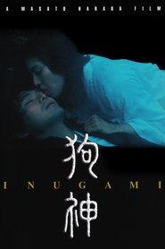 http://filmzdarma.online/kestazeni-inugami-52442