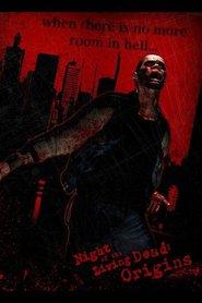http://filmzdarma.online/kestazeni-night-of-the-living-dead-darkest-dawn-52481