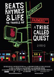 http://kezhlednuti.online/beats-rhymes-amp-life-the-travels-of-a-tribe-called-quest-52498