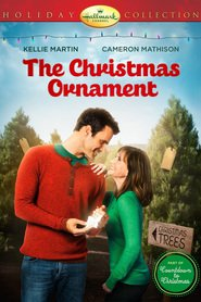 http://filmzdarma.online/kestazeni-the-christmas-ornament-52528