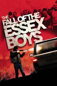 http://kezhlednuti.online/the-fall-of-the-essex-boys-52588