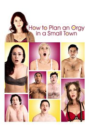 http://kezhlednuti.online/how-to-plan-an-orgy-in-a-small-town-5259