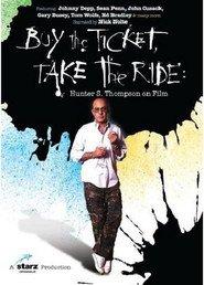 http://filmzdarma.online/kestazeni-buy-the-ticket-take-the-ride-hunter-s-thompson-on-film-52849