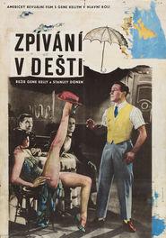 http://filmzdarma.online/kestazeni-zpivani-v-desti-5290