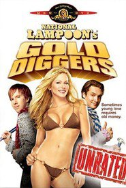 http://kezhlednuti.online/national-lampoon-s-gold-diggers-52970