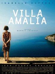 http://filmzdarma.online/kestazeni-villa-amalia-53098