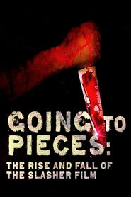 http://kezhlednuti.online/going-to-pieces-the-rise-and-fall-of-the-slasher-film-53351