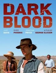 http://filmzdarma.online/kestazeni-dark-blood-53354