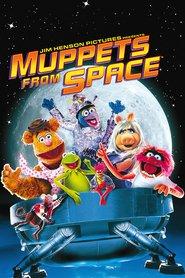http://filmzdarma.online/kestazeni-muppeti-z-vesmiru-5342
