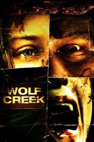 http://filmzdarma.online/kestazeni-wolf-creek-5350