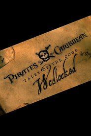 http://kezhlednuti.online/pirates-of-the-caribbean-tales-of-the-code-wedlocked-53563