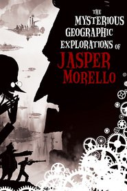 http://kezhlednuti.online/mysterious-geographic-explorations-of-jasper-morello-the-53642