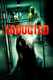 http://kezhlednuti.online/abducted-53670
