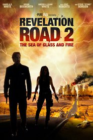 http://kezhlednuti.online/revelation-road-2-the-sea-of-glass-and-fire-53722