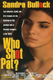 http://filmzdarma.online/kestazeni-who-shot-patakango-53739