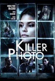 http://filmzdarma.online/kestazeni-killer-photo-53777