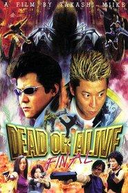 http://filmzdarma.online/kestazeni-dead-or-alive-final-53787