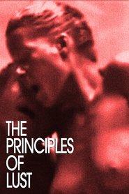 http://filmzdarma.online/kestazeni-principles-of-lust-the-53814