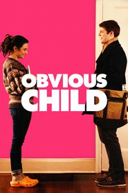 http://kezhlednuti.online/obvious-child-5383