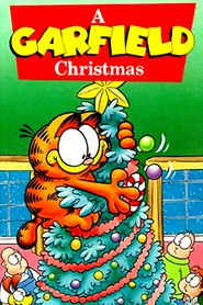 http://kezhlednuti.online/garfield-christmas-special-a-53849