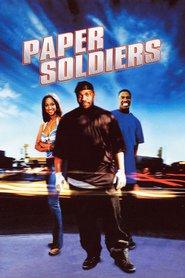 http://filmzdarma.online/kestazeni-paper-soldiers-53864