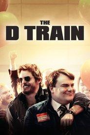 http://filmzdarma.online/kestazeni-the-d-train-5391