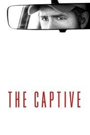 http://filmzdarma.online/kestazeni-the-captive-540