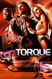http://filmzdarma.online/kestazeni-torque-ohniva-kola-5406