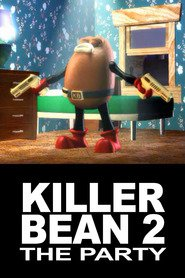 http://filmzdarma.online/kestazeni-killer-bean-2-the-party-54086
