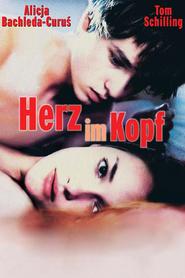 http://filmzdarma.online/kestazeni-herz-uber-kopf-54145