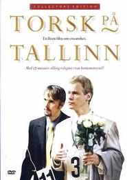 http://filmzdarma.online/kestazeni-torsk-pa-tallinn-54365