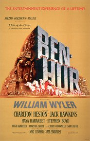http://kezhlednuti.online/ben-hur-the-making-of-an-epic-54662