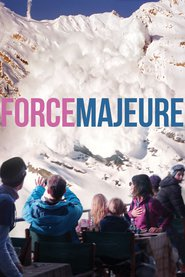 http://kezhlednuti.online/force-majeure-5468